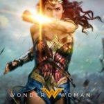 Wonder Woman Proves We Need More Female Superheroes — And Directors