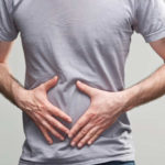 6 common digestive problems and how to cure them