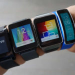 The best smartwatch for a healthier life