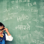 The Bilingual Brain: Benefits and Befuddlement