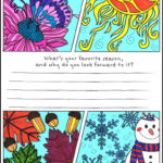 Tiny Buddha's Gratitude Journal Giveaway