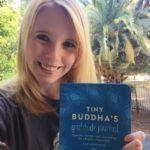 Tiny Buddha's Gratitude Journal Launches Today – Last Day for 3 Free Gifts