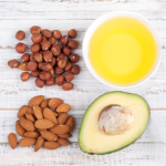 All About Dietary Fat
