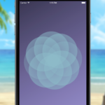 Simply Zen—for iPhone Users. You Gotta See This. FREE this week only