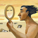 What Your Self-Judgment Might Be Trying to Tell You
