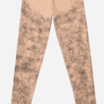 You Can Now Buy Hairy Leggings Because, YOLO