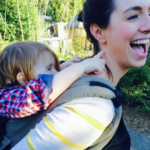 Pssst: Ergo Is Now Giving Us Two Options That Allow Us To (Safely) Skip The Infant Insert