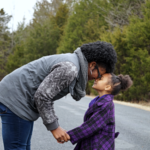 The Day My Daughter Rejected My Blackness