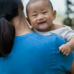 5 Important Considerations When Training New Moms