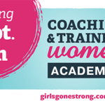 Frequently Asked Questions: Pre- & Postnatal Coaching Certification