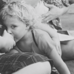 Becoming A Parent Helped Me Understand That I Am Transgender