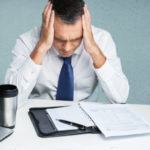 3 Ways to Fight Financial Stress Related to Healthcare Expenses