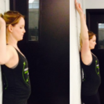 5 Exercises to Help Your Clients Reduce Their Pregnancy Aches and Pains