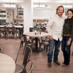 Chip And Joanna Give St. Jude's Target House The Best 'Fixer Upper' Ever