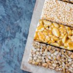 Good Protein Bars, Decoded: 5 Signs a Bar is Worth Eating