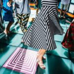 LuLaRoe Is An 'Endless Chain Scheme,' Says Attorney Behind Billion-Dollar Class Action Suit