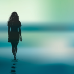 Making the Hurt Visible: How I Healed from Abuse and Learned to Listen to Myself
