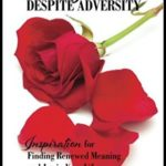 10 Powerful Quotes on Overcoming Adversity (and a Book Giveaway)