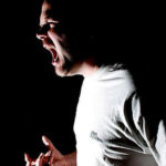 10 ways to manage anger