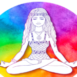 8 Quick and Easy Meditation Techniques to Calm Your Anxious Mind