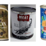 Donate Money Instead Of Canned Food, And Here's Why