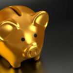 Financial New Year Resolutions to Reduce Stress and Increase Happiness