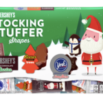 Stocking Stuffers For Everyone On Your List