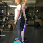 The Complete Deadlift Guide: Perfect Your Form and Master The Ultimate Full Body Exercise