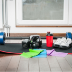 Thinking of Setting Up a Home Gym?