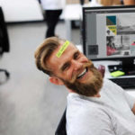 5 Ways to Stay Happier and More Engaged at Work