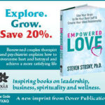 Just Released: Empowered Love