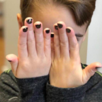 Sarah Michelle Gellar's Son Got A Manicure And People Are Freaking Out