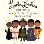 These Books Will Help You Talk To Your Kids About Race