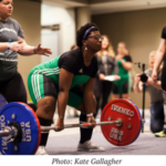What You Need to Know to Get Started With Powerlifting