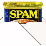 Will 2018 be the year we stop the spam?