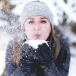 Winter Wellness & Preventative Health