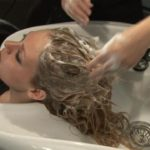 8 Effective and Simple Hair Care Tips All Women Must Know