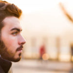 How to Improve Yourself with Online Counselling