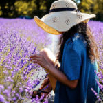 Improving Your Inner-Self by Spending Time in Your Garden