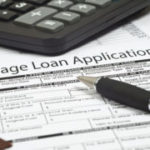 New Mortgage Interest Deduction Rules
