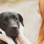 Psychological Benefits of Owning a Dog