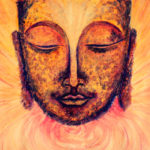 Radical Acceptance with Tara Brach: If You're Hard on Yourself, Read On